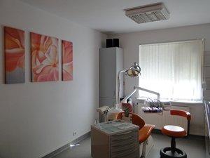 Dentysta Poznań Grunwald