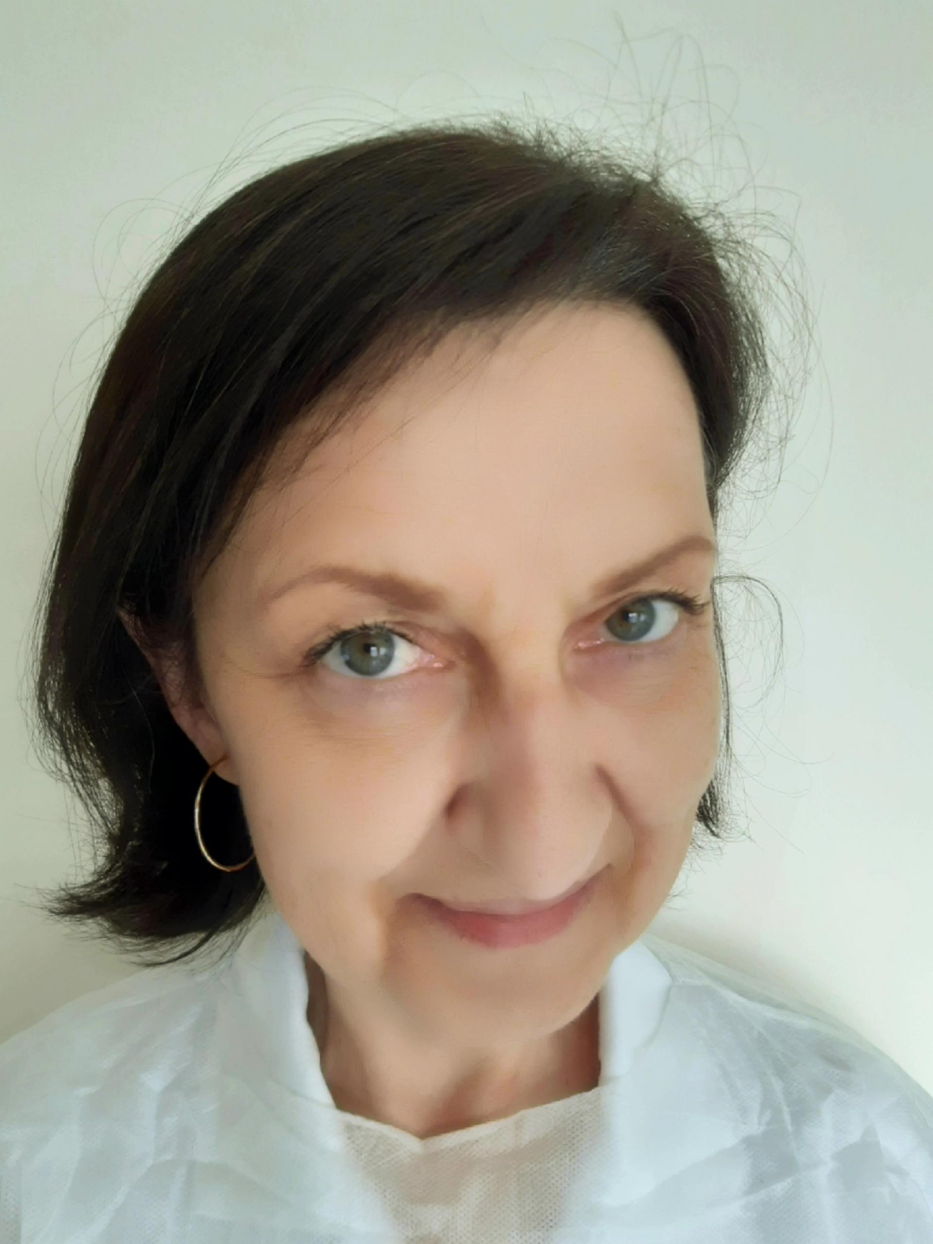 Ludmila Kuntz